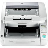 CANON imageFORMULA [DR-G1100] - Scanner Multi Document